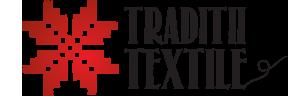 Tradiții Textile